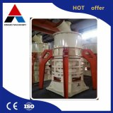 New Type Mineral Three-Ring Micro Grinding Mill