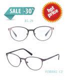 30% Discount Metal Optical Frame