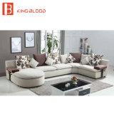 Living Room Wood Sofa Set Designs Furniture