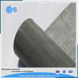 Invisible Plastic Mosquito Net Window Screen with Low Price