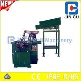 High Efficiency Thread Rolling Machine for Nail