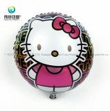 Custom Inflatable Printing Foil Balloon