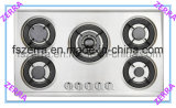 New Style Cooker Built in Gas Hob HS5906