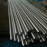 Grade 8.8 Bolt Material Carbon Steel Round Bars Rod Specification