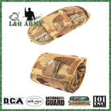 High Speed Gear Molle Pouch
