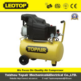 Ce Direct Drive Oil Lubricated Air Compressors (FLa1.5~2.5HP-24L)