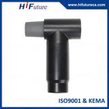 24kv Silicone Rubber Elbow Separable Connector