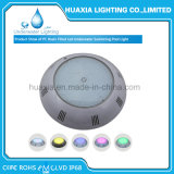 18watt IP68 Waterproof LED Underwater Light Swimming Pool Lamp
