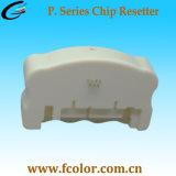 Chip Resetter for Epson P6080 P7080 P8080 P9080 Printer
