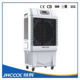 Evaporative Water Cooling System Portable Room Air Cooler with Cheap Price