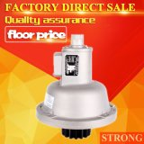 Construction Hoist Spare Parts Safety Device for Passenger Hoist
