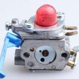C1q-W40A Carburetor for Husqvarna 124L 128c 125L 128r Carb for Zama