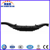 Suspension Parts Trailer Leaf Spring