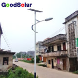 China Sales IP65 20W 30W-200W Street Light in Solar Street Light