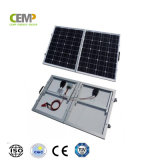 Cemp Monocrystalline Solar Module 5W, 10W 20W 40W 80W Fit Well for Household System