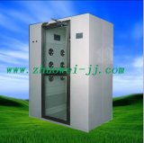 Air Shower Controller, Clean Room Diffuser
