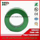 Low Loss Toroidal Silicon Steel Transformer Core