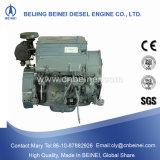 Turbo Charged Air Cooled Beinei Diesel Engine Deutz Bf4l913
