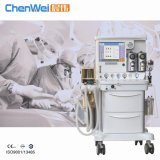 Medical Equipment Featured-Anaesthesia Machine (CWM-303)
