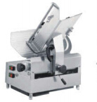 Stainless Steel Automatic Meat Slicer (ET-SL300B)