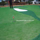 Court Artificial Grass Golf Synthetic Lawns (GFN)