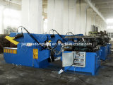 Hot Sell Q43-250 Used Scrap Metal Shear with CE (Q43-250)