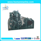 V Type 10bar Marine Air Compressor Belt Unit for Sale
