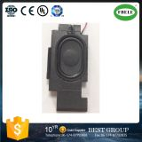 Mobile Phones Cavity Speaker All Frequency 3020 Cavity Speaker