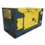Diesel Generators Powered by Chinese Engines 9-30kw