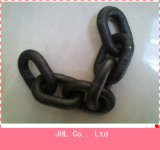 JHL High Quality G80 Lashing Chain