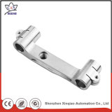 Wholesale Precision CNC Machining Spare Parts Auto Accessory