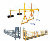 Swing Stage/Suspended Access Platform ZLP