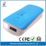 OEM 10000mAh USB Power Bank Battery for iPhone iPod iPad Mobile Phone