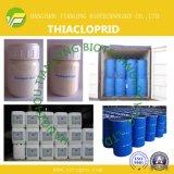 Thiacloprid (95% & 98%TC, 30%WDG, 40%SC, 48%SC, 70%WDG)