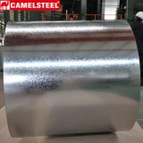 Low Price Hot Dipped Galvanized Steel Coil Gi