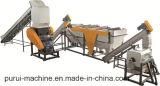 Plastic Car Bumper Processing Machinery