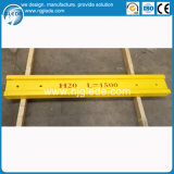 Building Material Spruce Wood H20 Timber Beam