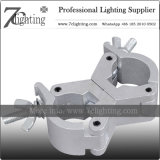 DJ Lighting Clamps (80KG)