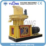 Green Energy Biomass Wood Sawdust Pellet Mill (CE approved)