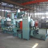 Rubber Mixing Mill Machine/ Open Mixing Mill (XK-560)