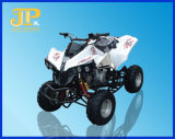 Four Wheel Motorcycle 110cc/125cc/150cc ATV (ZC-ATV-16)