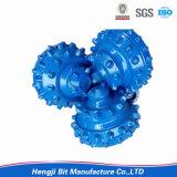 8 3/8in IADC537 TCI Tricone Drill Bit