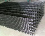Welded Wire Mesh Panel / Welded Wire Mesh / Wire Mesh Panel / Mesh Panel / Fence Panel / Wire Mesh