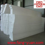 Styrofoam Machine EPS Machinery Full Automatic EPS Block Making Machine Adjustable EPS Production Line