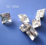 Crystal Jewelry (DZ 3020)