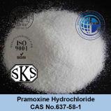 Local Anesthesia Powder CAS 637-58-1 Pramoxine Hydrochloride/Pramoxine HCl