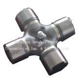 Universal Joint of Auto Parts Gu4000