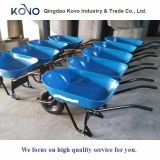 Truper Model Wheelbarrow for South America Market