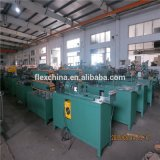 High Quality Annular/ Corrugated Flexible Hose Making Machine