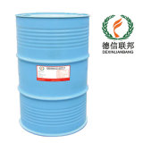 Polymer Polyol Pop25 for High Load Bearing Foam